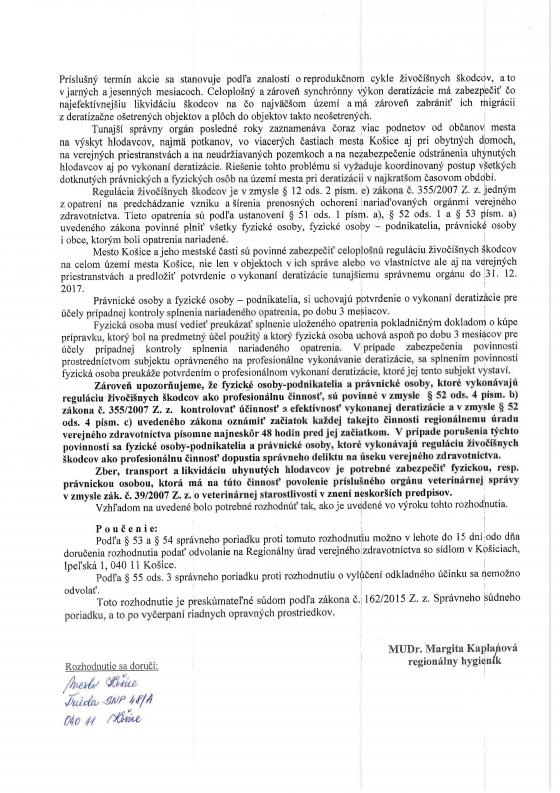 Document-page-002(1)a.jpg