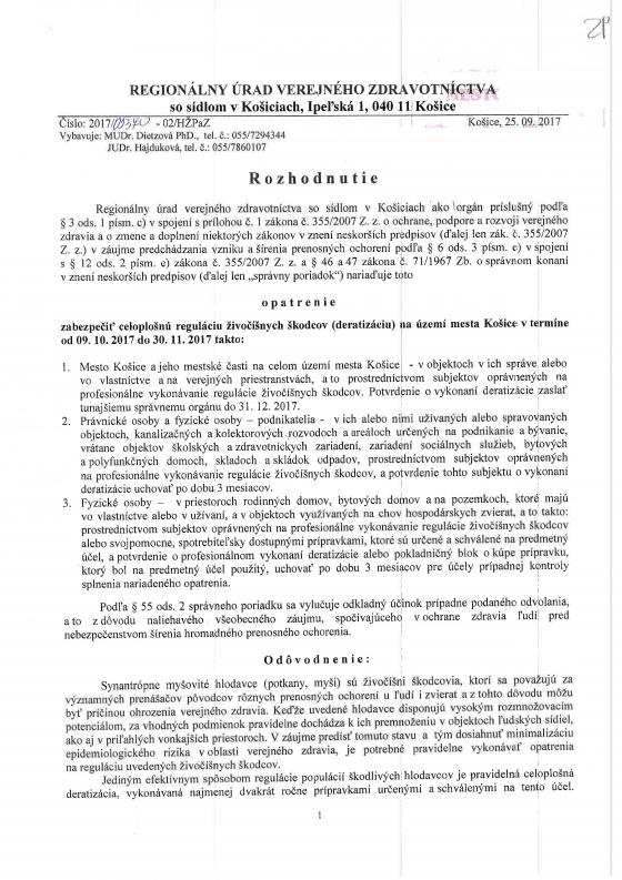 Document-page-001(1)a.jpg